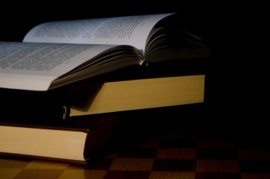 book-1371887441RUp